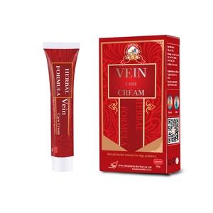 Varicose Herbal Veins Cream Relief
