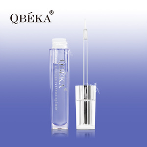 QBÉKA  Eyelash & Eyebrow Enhancing Serum